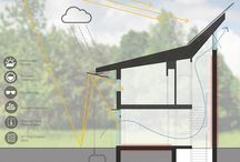 Arquitetura Passiva