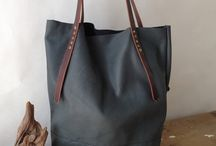 by elke / one-of-a-kind handmade bags by elke
