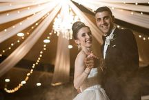 Love Like Fireworks / Alex & Christina's special day. Photographer: EverlastStudios