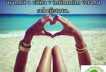 Citáty o lásce a vztazích / Citáty o lásce a vztazích. Více na -->> http://HarmonickyVztah.cz