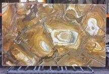 Quartzite- Natural Stone