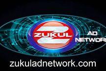 Zukul Ad Network