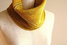 Knitting Clubs