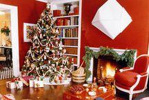 Happy Holiday / Holiday Magic and Memories