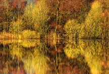 Pro potěchu oka - podzim