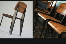 Furnitures & things