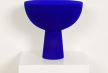 klien blue