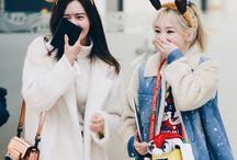 YoonTae ♥♥
