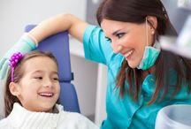 Affordable Dentist Newington