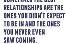 quotes : relationships