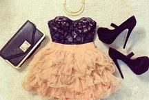 Moda / null