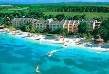 Private Negril Transfers From Montego Bay Airport