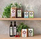 Organic - Oslo/Norway