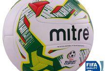 Bola Soccer / Belanja Online Perlengkapan Futsal dan Bola seperti Bola Soccer produk Mitre di Indonesia Melalui Situs Mitre.co.id.