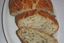 chlieb,pecivo