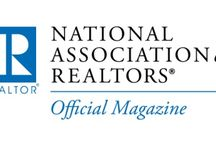 Baby Boomer Real Estate News