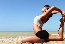 ı love yoga<3