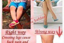 my health tips