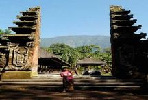 BALI TOUR / ALL ABOUT PLACES TO VISIT AT BALI TOUR SEIGHTSEING IN BALI ISLANDS