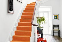 Home--stairs