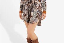 Vestido Casual / Vestido para que te sientas cómoda y bella!!