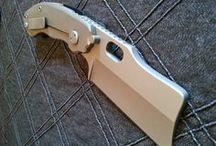 friction folder