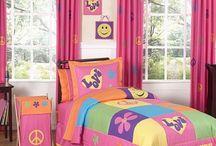 Brynas room ideas