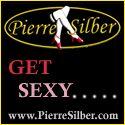 Lingerie / Lingerie Bras Bustiers Teddies Baby Dolls Bras Panties Bridal  #Babydoll #Lingerie Panties Bridal see http://www.planetgoldilocks.com/lingerie.htm #Playsuit #lingeriefashions #shopping #christmas