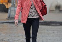 Style Muse Olivia