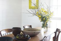 Decor / by Suzanne Logue