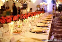 Decoration extra Special!! / Decoração mais que especial!  Formatura, Aniversário, Casamentos, Bodas, 15 anos, Festas e Eventos.