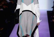 Fashion - Fall 2014 / by Shelly Clark