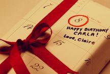#GiftWrappingIdeas