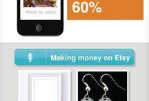 Etsy -Tips-