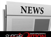TopOption News