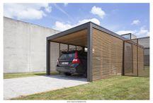 carport ideas