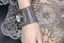 fashion & beauty / by Smaragda Dimakis