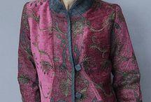 jacket, outerwear, vest