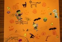 Halloween isn't just for kids