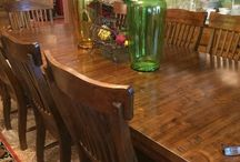 Estate Sale Barclay May 28-30, 2015 / Divide & Conquer of East Texas Estate Sale Barclay May 28-30, 2015