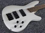 Gitarrsetups