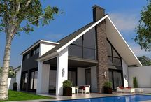 Häuser Traum