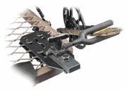 Bow Accessories / OutdoorsExperience.com carries one of the largest selections of top quality bow accessories on the internet. All of our bow accessories are offered at affordable prices so your money will go farther when you shop at OutdoorsExperience.com.