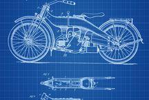 Moto`s
