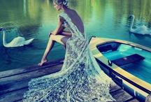 Bridal myth