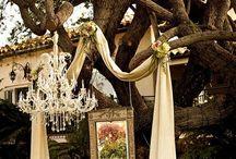 event decoration / decoration and more decoration