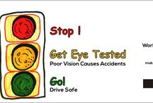 Sankara eye care hospital / Sankara eye hosital is a best eye care center which provides top quality eye care services with highly equipped facilities. The specialists understands the needs of patients and provide the high quality services by latest technologies ad techniques.