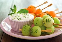 "Holiday Appetizers / #appetizers #appetizer / by "" APPETIZERS """
