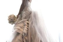 Wedding Bells  / by Jaimelyn Roets