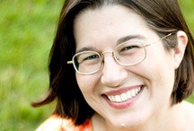 whymommy love fest: community / any and all of the posts about our friend susan niebur, @whymommy